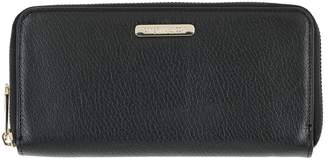 Caterina Lucchi Wallets - Item 46613644VV