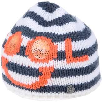 Barts Hats - Item 46513200JH