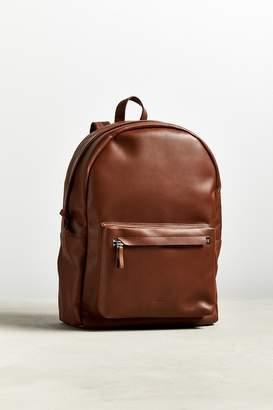 SANDQVIST Ingvar Backpack