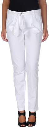Nicwave Casual pants - Item 36900067FX