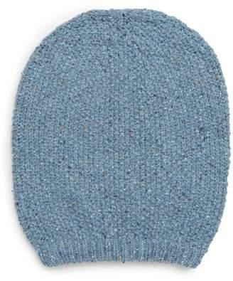 Sole Society Knit Beanie