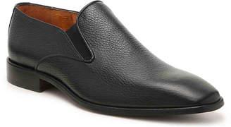 Mercanti Fiorentini 4901 Slip-On - Men's