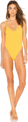 Vitamin A Yasmeen One Piece