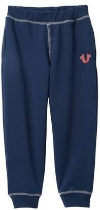 True Religion HS Sweatpants (Toddler & Little Boys)
