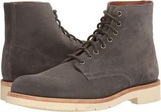 Frye Eric Lace-Up Men's Shoes