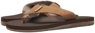 Scott Hawaii Kaulana Men's Shoes