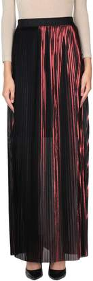 By Malene Birger Long skirts