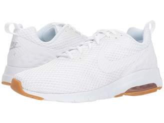 Nike Motion Low SE Men's Shoes