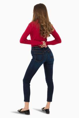 Siwy Sofi In Without My Love Jean
