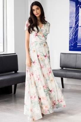 Yumi Kim Calypso Maxi Dress