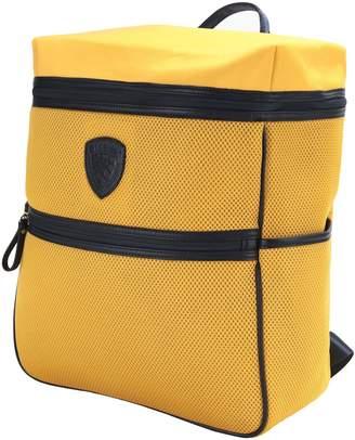 Blauer Backpacks & Fanny packs - Item 45431515BU