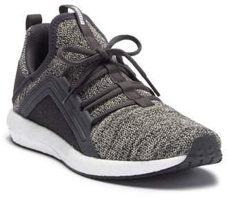 Puma Mega Energy Knit Sneaker