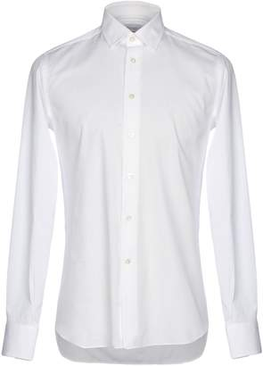 Brancaccio C. Shirts - Item 38772161RS