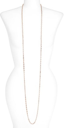 Lisa Freede Perfect Extra Long Necklace