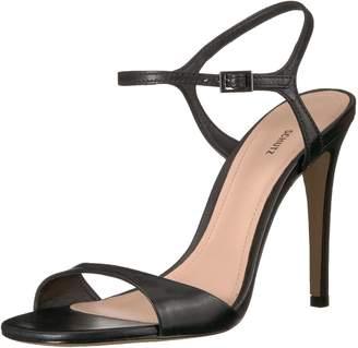 Schutz Women's Jade Heeled Sandal