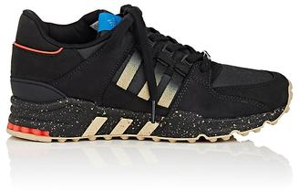adidas Women's Women's EQT Support '93 Sneakers $150 thestylecure.com