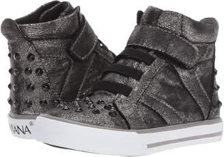 Amiana 15-A5407 Girl's Shoes