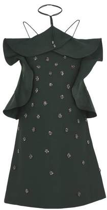 C/Meo COLLECTIVE Short dress