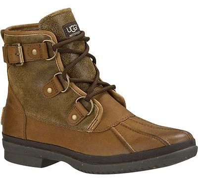 UGG UGG Cecile Boot - Women's