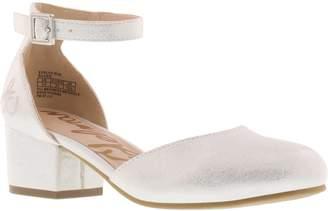 Sam Edelman Evelyn Sue Ankle Strap Shoe