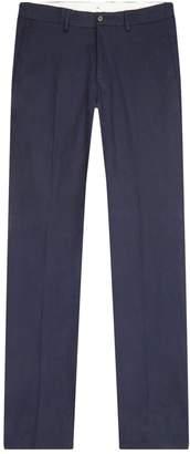 Ralph Lauren Chino Trousers