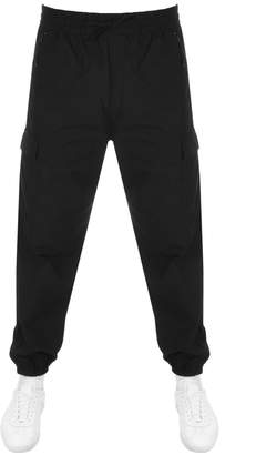 Carhartt Cargo Trousers Khaki