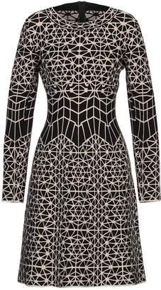 Alaia Short dresses - Item 34946696GS