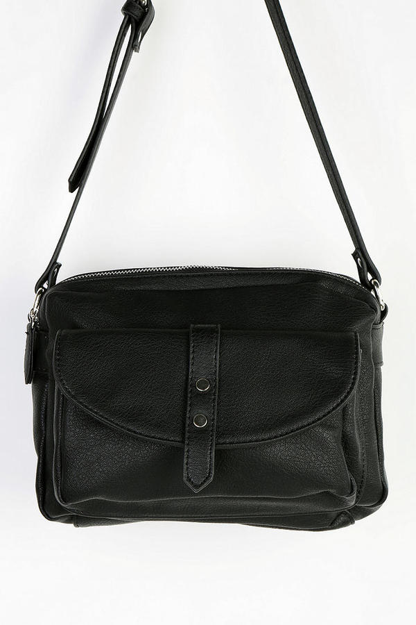 Urban Outfitters Cooperative Multi-Compartment Camera Bag