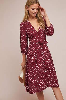 Faithfull Betina Floral Dress