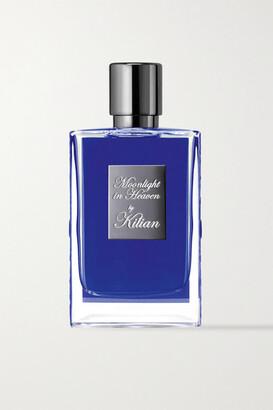 Kilian - Moonlight In Heaven Eau De Parfum - Lemon, Grapefruit And Pink Pepper Berry, 50ml