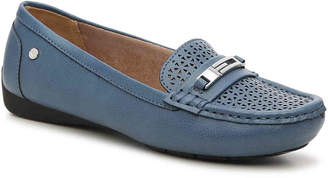 LifeStride Viva 2 Loafer - Women's