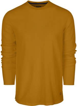 Levi's Men Covington Thermal Shirt