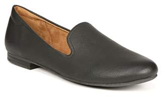 Naturalizer Alexis Slip On Loafer - Wide Width Available