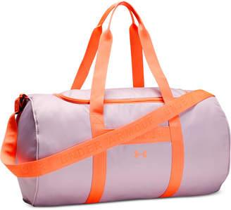 Under Armour Favorite Duffel Bag