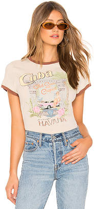 Spell & The Gypsy Collective Cuba Tee