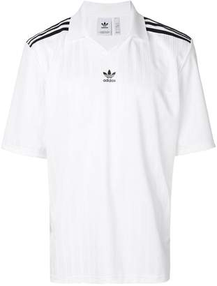 adidas football jersey