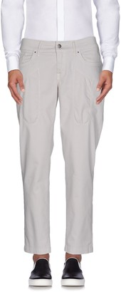 Jeckerson Casual pants - Item 36907966CC