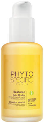 Phytospecific Baobab Oil (100ml)