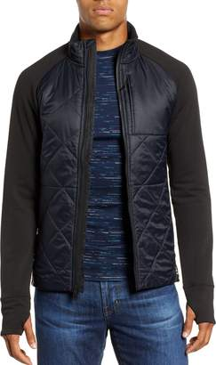 Smartwool Regular Fit SmartLoft 120 Jacket