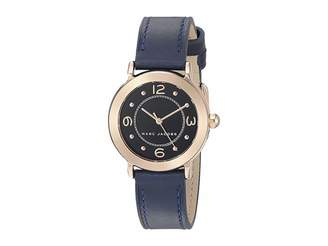 Marc by Marc Jacobs Riley - MJ1577 Watches