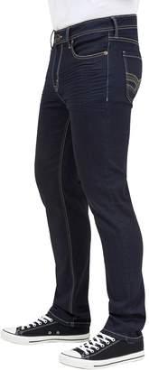 Seven7 Men's Seven7Slim-Fit Straight-Leg