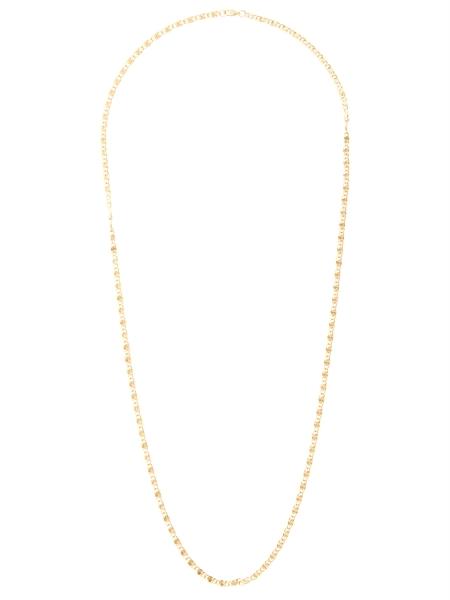 Gladace Gold Chain