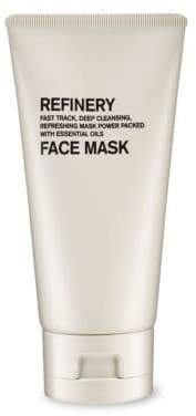 Aromatherapy Associates Refinery Face Mask/2.5 oz.