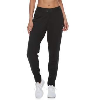 Nike Women's Dry Training Tapered Pants