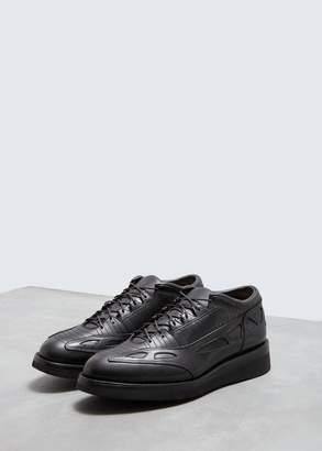 Yuketen Land Jordan Sneaker