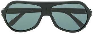 Tom Ford Thomas sunglasses