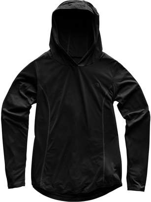 The North Face 24/7 Hoodie - Women's