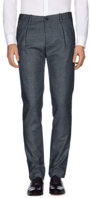 Myths Casual trouser