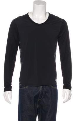 Gucci Web-Accented T-Shirt w/ Tags