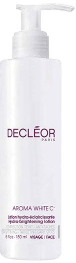 Decleor 'Aroma White C+' Hydra-Brightening Lotion